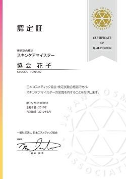 diploma_skincare_2016