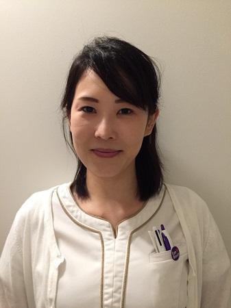 takahi_sanae